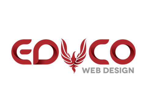 EDUCO Web Design